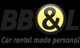 BB&L Car Rental