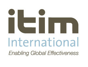 Itim International