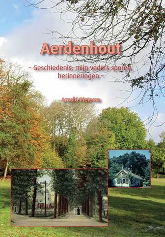 aerdenhout00001